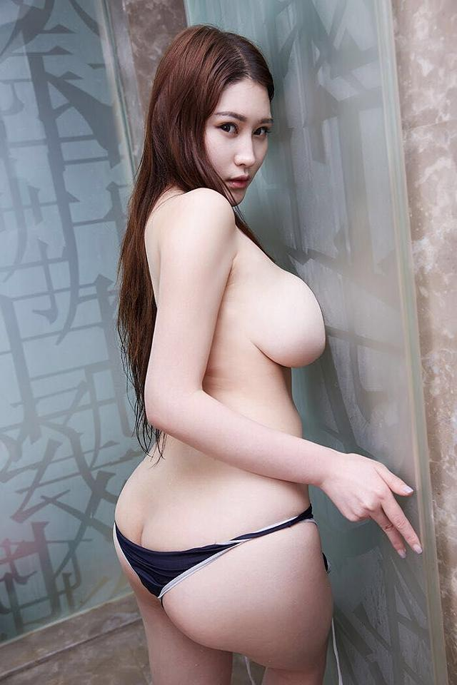 Www asian sex girls com