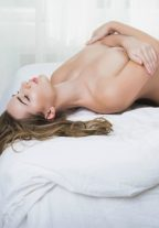 Slim Sexy Arabic Escort Lady Dilara Tecom Call Me XXX +79035636336 Dubai