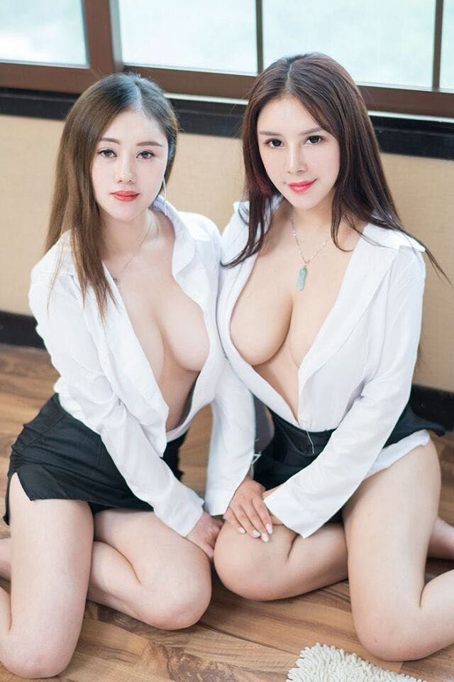 Easy Going Young Duo Escort Sisters Dubai Marina Whatsapp Us For Sex Fun 971553080841 Dubai