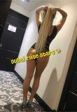 Your Ideal Companion Young Tall Petite Escort Pedra Tecom +971559380096 - Dubai Petite Girl
