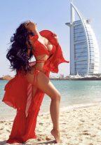 Open Minded Moroccan Escort Girl Jamila Downtown +79035636336 Dubai
