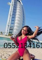 Fresh Gorgeous Escort Model Anita Just Arrived In Town +971552134161 Dubai