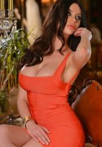 Beautiful Sexy Body Naughty Arabic Escort Niza Friendly Fun With Me +79220352716 Dubai