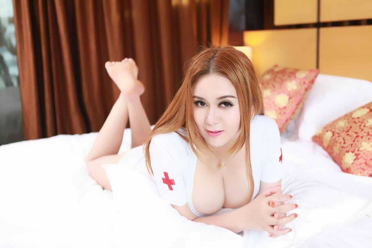 asiatisk gratis sex chat