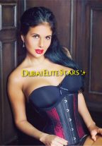 Russian Call Girl Lyka Petite Escort Brunette Tecom +971559380096 Dubai