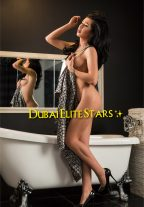 VIP Juliette European Escort Babe Kisses Downtown +971559380096 Dubai