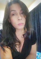 Filipino Shemale Escort Jennifer Al Nahda Fetish Domination +971562147380 Dubai