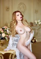 Busty Young Russian Escort Tatiana WhatsaApp Me Any Time +37254022438 Dubai