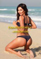 Exotic Blondie Friendly Intelligent Escort Lucy Tecom Kisses +971559380096 Dubai
