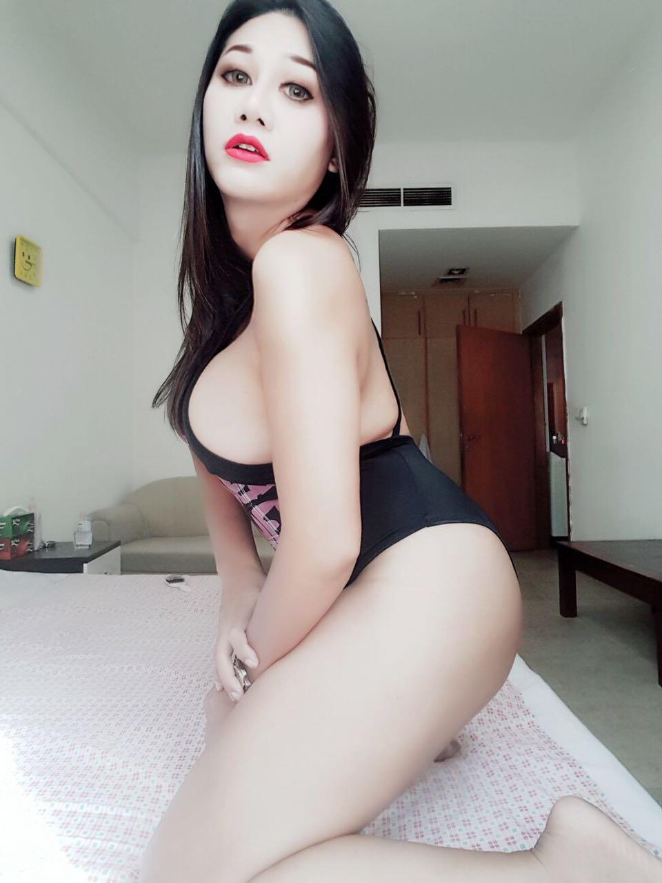 Sex Escort in Thailand
