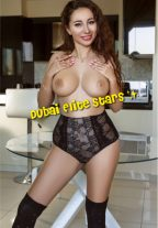 Diana Big Boobs Escort Your Perfect Girlfriend Sheikh Zayed Road +971559380096 Dubai