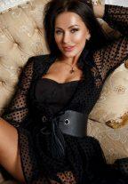 Hot Body Naughty Personality Escort Laura Dubai Marina +79295516690 Dubai