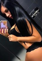 Enjoy My Sexy Body European Escort Linda Sheikh Zayed Road Contact Me +79295516690 Dubai