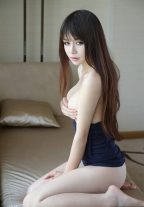 Very Friendly Sexy Escort Girl Kiko OWO GFE DFK Uniform Fetish +971561643769 Dubai