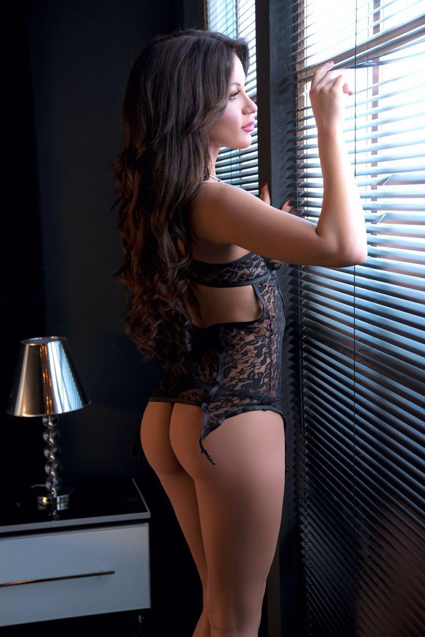 Erotic photographers atlanta ga