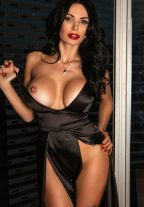Mistress Domination Queen Escort Mila Contact Me Directly +79295516690 Dubai