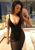 Super Hot Malaysian Girl Anal Escort Tina Nuru Massage +971523854964 Dubai