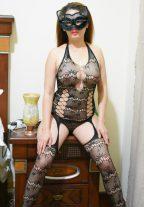 Mistress Vietnamese Milf Escort Sasa Sensual Erotic Massage +971551096709 Dubai