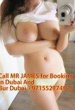 Big Boobs Asian Escort Sensual Erotic Massage Call Me - Dubai Oil Massage