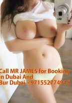 Big Boobs Asian Escort Sensual Erotic Massage Call Me +971552774915 Dubai