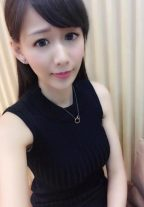 GFE Experience Sweet Asian Escort Jenny Erotic Massage +971526108437 Dubai
