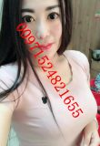 Elegant Asian Escort Lynn Youthful Naughty Girl - Dubai Golden Shower