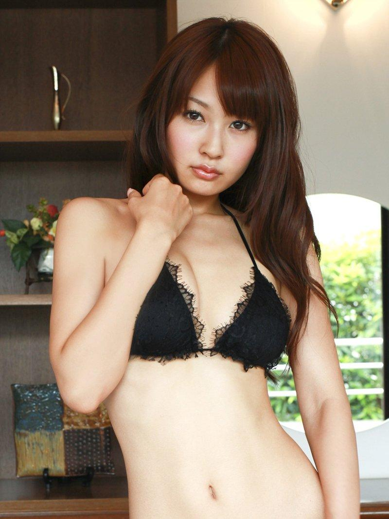 Free japan sex movie online