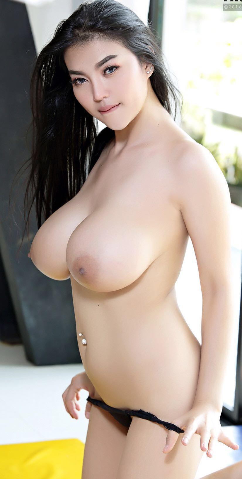 Stunning Japanese Escort Girl Your Sexual Dreams Come True - Dubai Bunnies