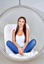 Young Perky Body Sweet Escort Veronika Tecom +447778660477 Dubai