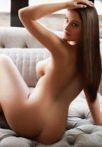 Curvy Big Tits Brazilian Escort Fernanda Anal Full Service +79663165335 Dubai