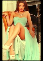 Absolutely Open Minded Romanian Escort Sonia Tecom +40784815678 Dubai