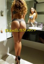 Full Service Escort Diana Natural Boobs Tecom +306908993290 Dubai