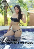 Mind Blowing GFE Experience Asian Escort Emirates Hills +971529939604 Dubai