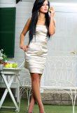 Astonishing Body Erotic Arabic Escort Sonya Tecom +79256147376 Dubai