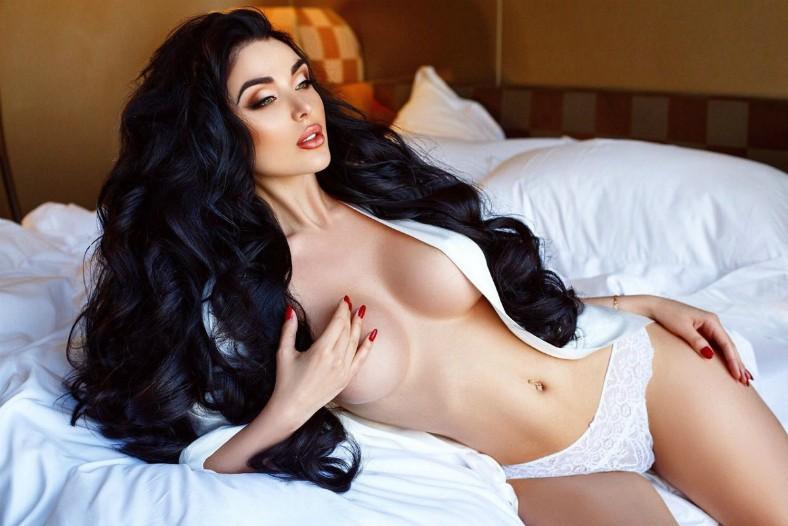 Big boob Analsex Sex-H-Sex-Videos