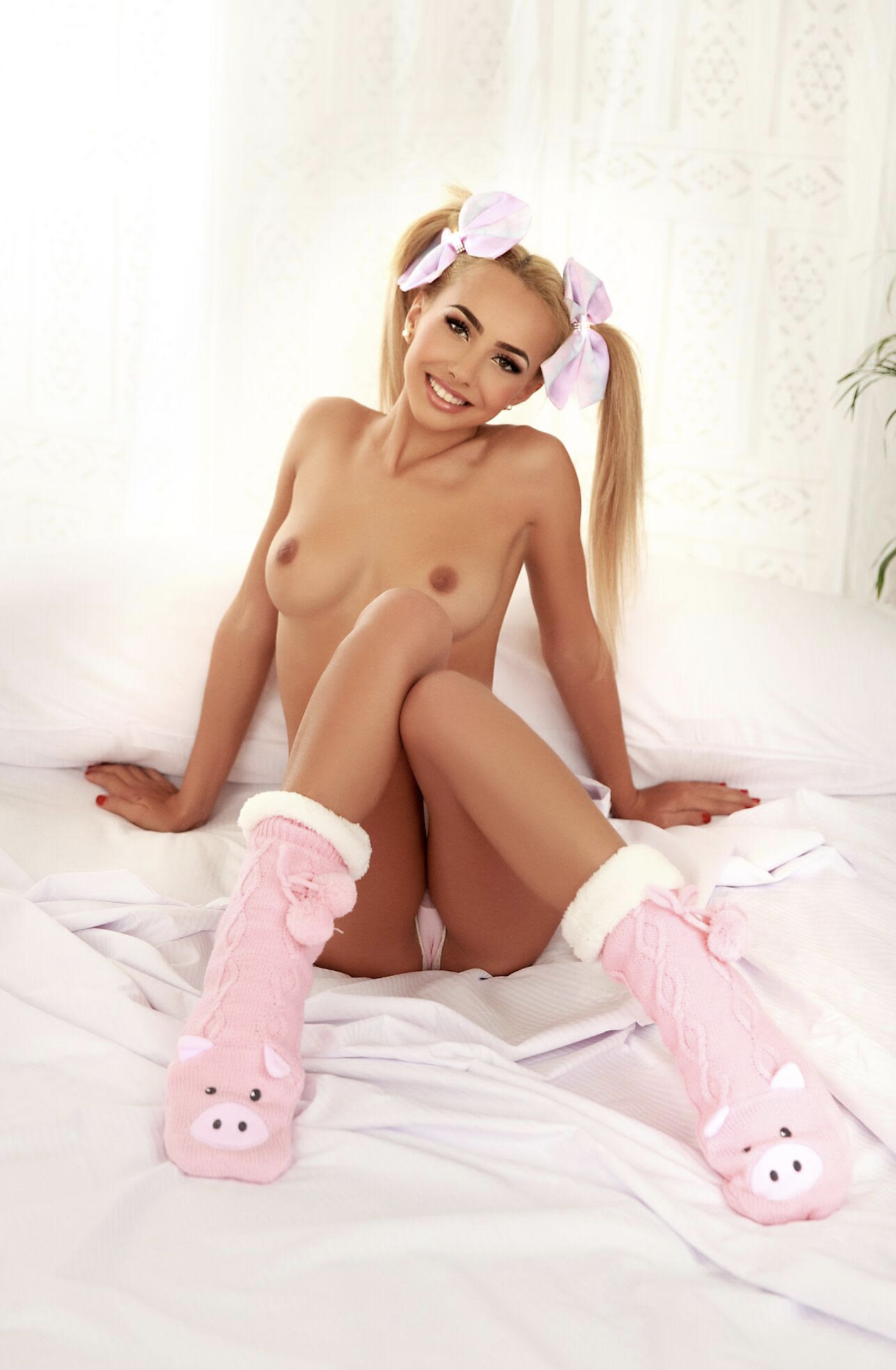Sexy naughty anal sex