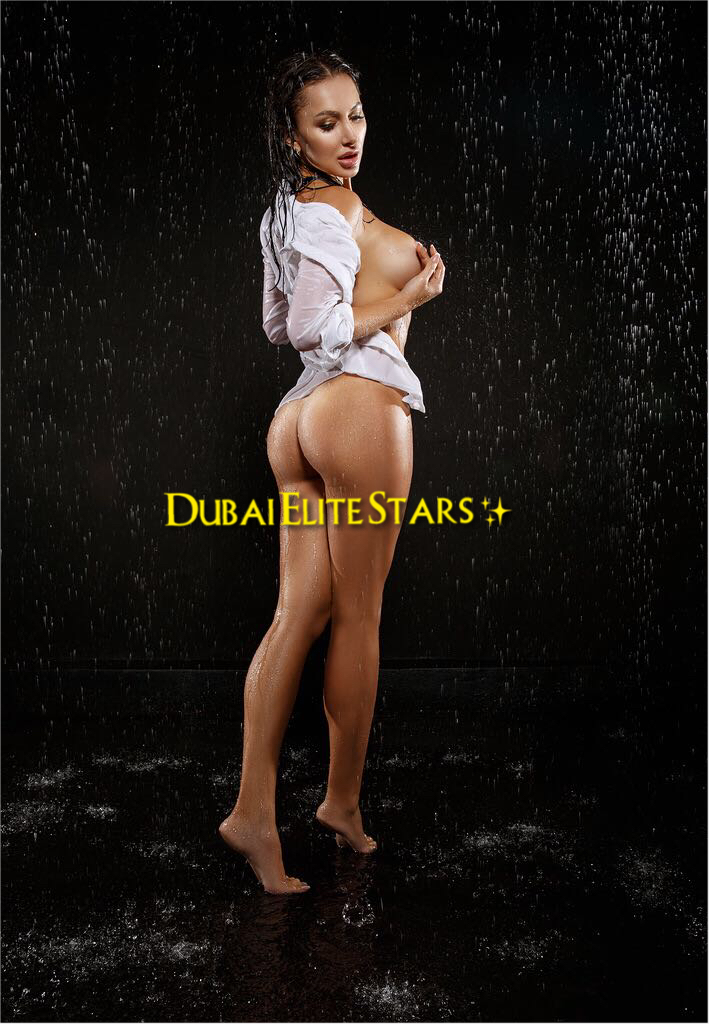 ... Christine Stylish Croatian Escort Tecom Five Star Service +971559380096  Dubai - 2 ...