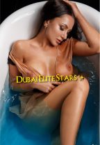 Christine Stylish Croatian Escort Tecom Five Star Service +971559380096 Dubai