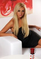Unforgettable Erotic Services Escort Alisa Al Barsha Available Now +37120355775 Dubai