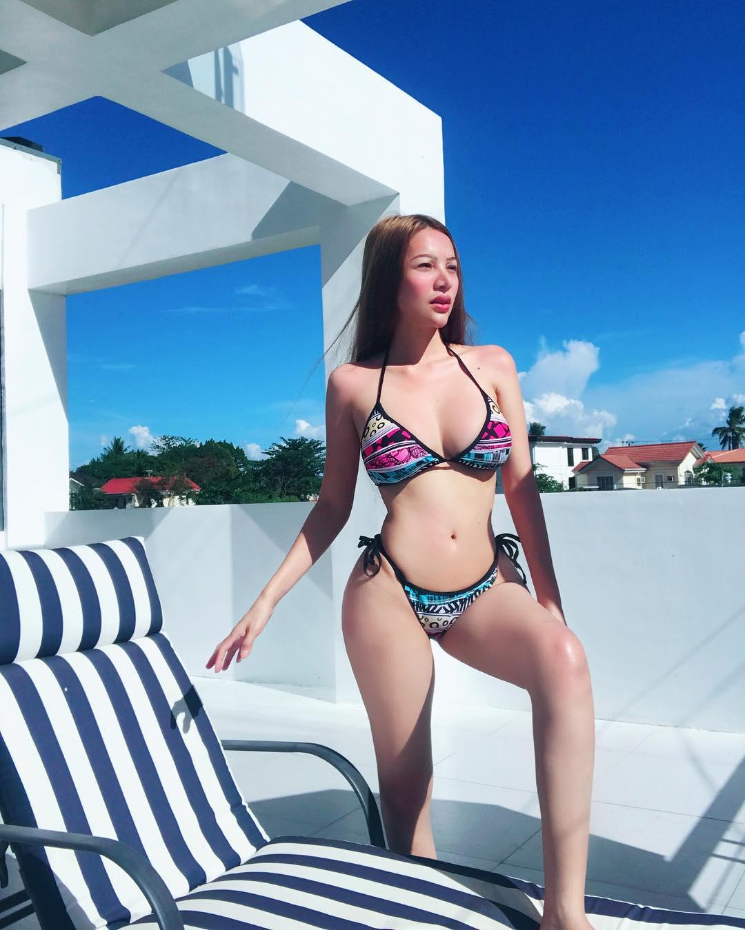 thai oil sex massage escort girls lithuania