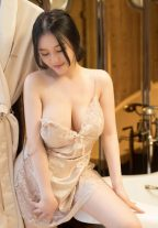 Full Service Body To Body Massage Asian Escort Beauties Al Barsha +971545142080 Dubai