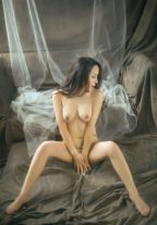 Sexy Foxy Asian Escort Girl Tecom Available Now +971527290414 Dubai