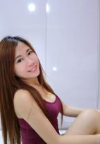 Full Body Massage Thai Escort Laudia Call Me +971526108437 Dubai