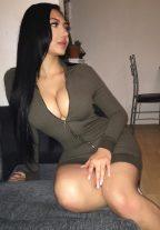 Back In Town Polish Escort Valeria Contact Me For Booking +971552314792 Dubai