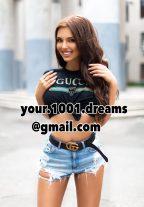 Fulfill Your Erotic Dreams Serbian Escort Lady Tecom +79818766465 Dubai
