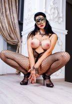 Big Boobs Russian Escort Eva Call Me Now Tecom +79256147376 Dubai