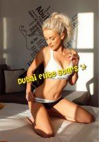 Just Landed Croatian Escort Barbie Tecom Book Me Now +971559380096 Dubai
