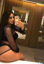 Incall Outcall Brazilian Escort Gina Please Call For Details +971557399139 Dubai