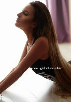 Lovely Russian Escort Kasia Your Sexual Dreams Become Reality Downtown +79035636336 Dubai