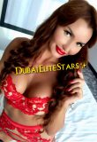 Great Time With Redhead Latvian Escort Lyka Tecom Contact Me +971559380096 - Dubai Masturbation